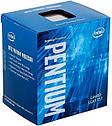 "Процессор Intel Pentium G4400 BX80662G4400 3.3GHz Socket 1151 Tray ""Over-Stock"" Б/У, фото 2"