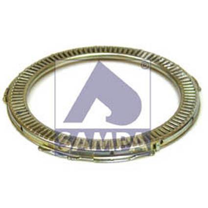 Кольцо ABS BPW 070.220 / 0331008510