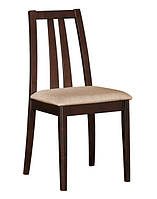 Брант - деревянный стул для кухни, обеденной зоны, гостиной.