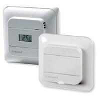 Цифровой терморегулятор  OTN2-1666