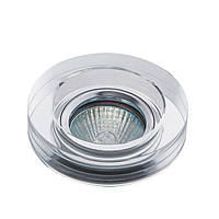 Точечный светильник 042H