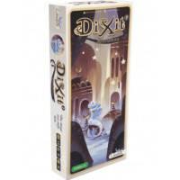 Настольная игра Dixit 7: Revelations, Asmodee (40941)