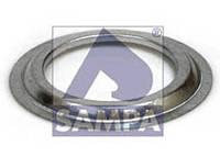 Кольцо маслоотражающее BPW-ECO  070.080 / 0301093330