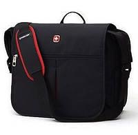 Мужские сумки для ноутбука Wenger SwissGear