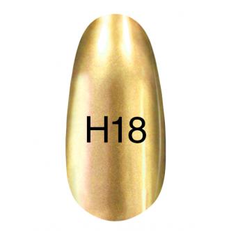 Kodi Hollywood 8ml №18