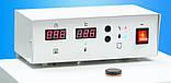 Стерилізатор повітряний ГП-10-01, фото 2
