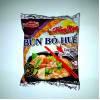 Рисовая острая вермишель со вкусом говядины Bun Bo Hue