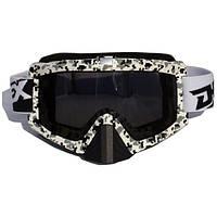 Мотоцикл Защитные очки для защиты от ультрафиолетовых лучей