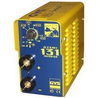 Сварочный инвертор GYS Gysmi 131