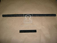 Шланг отопителя ГАЗ 3307,3308 подвод. (L545мм, d16) (покупн. ГАЗ) 3307-8120030