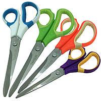 Ножницы швейные TAKSUN №8 (200mm)