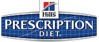 Корм для котят Hills (Хилс) SCIENCE PLAN Здоровое питание