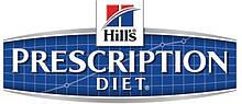 Корм для котят HILL'S (Хиллс) SCIENCE PLAN Здоровое питание