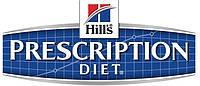 Корм для взрослых кошек Hills (Хилс) SCIENCE PLAN Здоровое питание