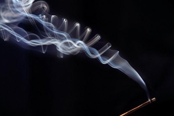 Ароматические палочки