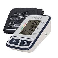 Тонометр автоматический BP-1303 Longevita + адаптер в подарок