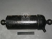 Гидроцилиндр (3-х звенный) в сб. ГАЗ 3307,3309,53 (покупн. ГАЗ) 3507-01-8603010-03