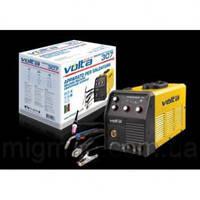Полуавтоматический сварочный аппарат Volta MIG/MAG/MMA/TIG 307 IGBT