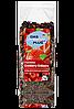 Органический фруктовый чай Das gesunde Plus Cranberry - Erdbeere