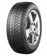 Bridgestone  Blizzak LM-32 205/55 R16 Зимние 91 H