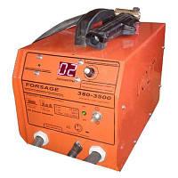 Аппарат точечной сварки Forsage 380-3500A