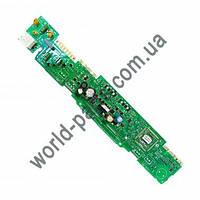 Модуль управления для холодильника Ariston, Indesit C00293259