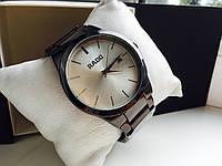 Часы Rado Jubile 6091728