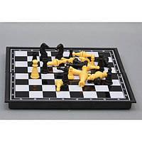 Шахматы 3323К
