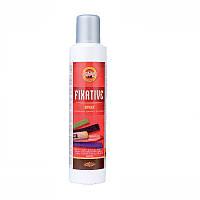 Фиксатив с УФ-фильтром, ароматизов., спрей 300 мл.