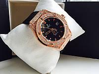 Часы женские Hublot 710174