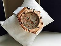 Часы женские Hublot 1110172