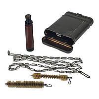 Вермахт набор для ухода за оружием (Reinigungsgerat 34) Б/У