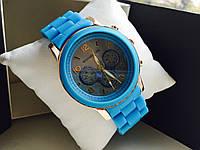 Часы женские МК 01111710
