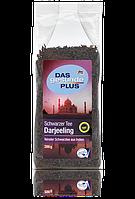 Органический черный чай Das gesunde Plus Darjeeling