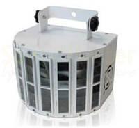 Простой прибор со звуковой активацией New Light VS-58
