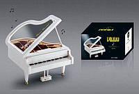 Шкатулка музыкальная YL2002