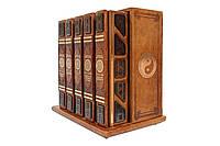 Искусство управления миром в 5 томах ОЦИ91912 16241023