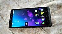 Motorola Maxx XT1080M, 32Гб, сост. нового,  русск.и укр.яз #181824