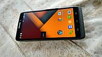 Motorola Maxx XT1080M, 32Гб, сост. нового,  русск.и укр.яз #181825