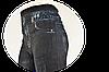 Лосины женские под джинс, фото 5