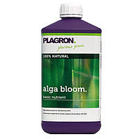 Alga Bloom 0,5 ltr Plagron Netherlands