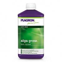 Alga Grow 1 ltr Plagron Netherlands