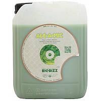 Alg-A-Mic 5 ltr BioBizz Netherlands