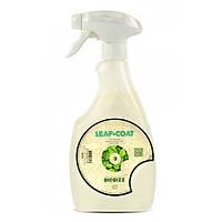 BioBizz Leaf-Coat 0,5 ltr Netherlands