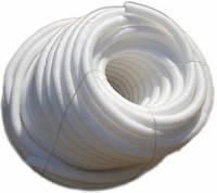 Round шнур - Уплотнитель для сруба перед герметизацией 8 мм
