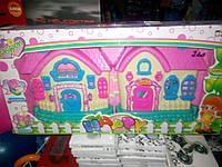 Дом для кукол 3923, фото 1
