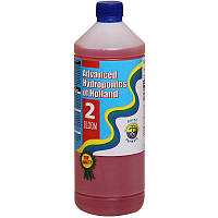 Dutch Formula Bloom 1 ltr Advanced Hydroponics Netherlands