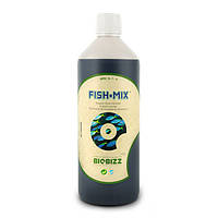 Fish-Mix 1 ltr BioBizz Netherlands