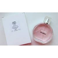 Chanel Chance Tendre 100 ml TESTER