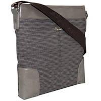 Стильная сумка унисекс 540772